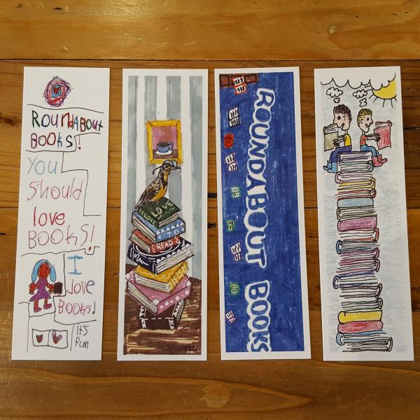bookstore, independent bookstore, bookstore in bend, central oregon, bookstore bend oregon, indie bookshop, local bookstore, bend bookstore, bookmark contest,